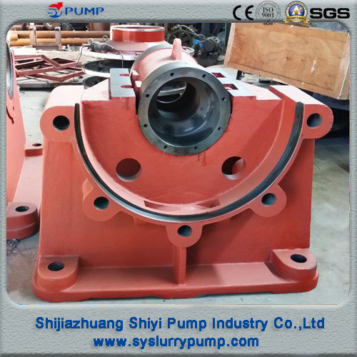 Slurry Pump Parts - Slurry Pump, Excellent Water Pump, Warman